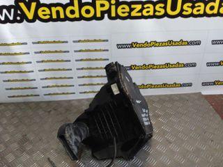 8K0133835B - Caja filtro de aire AUDI A4 8K B8 A5
