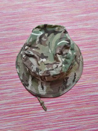 Bush Hat MTP airsoft