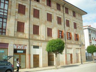 Apartamento en Ezcaray (Rioja)