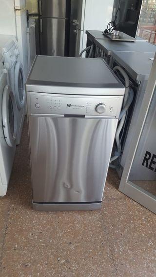 lavadoras neveras secadoras lavavajillas desde 80€