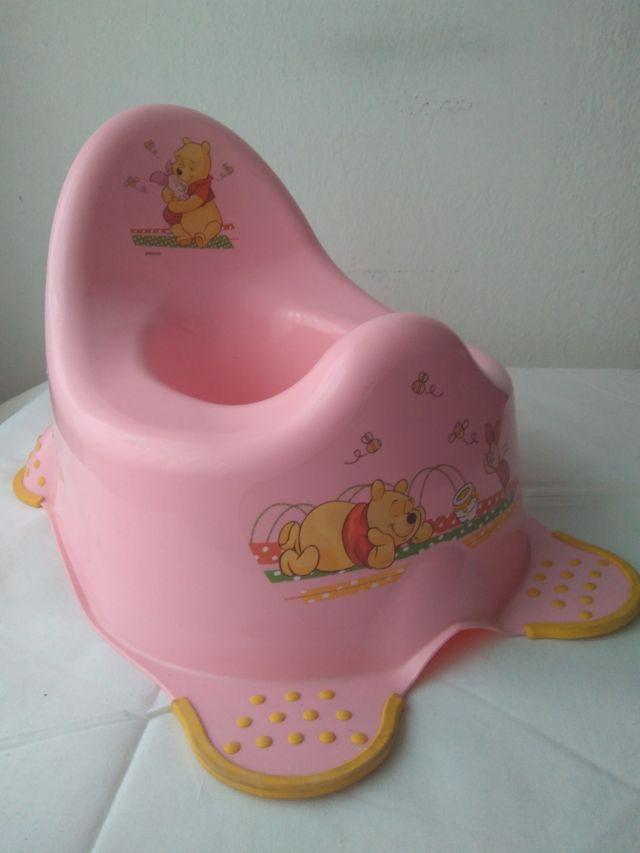 orinal winnie the pooh marca miomare