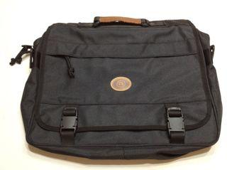 Cartera maletin