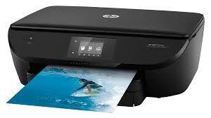 Impresora e-Todo-en-Uno HP ENVY 5640 B9S59A NUEVA