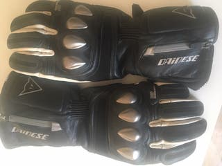 GUANTES DAINESE INVIERNO