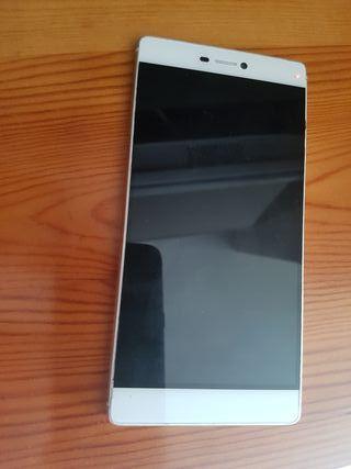 móvil Huawei P8
