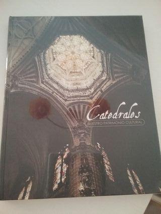 """enciclopedia """"Nuestro Patrimonio Cultural """""""