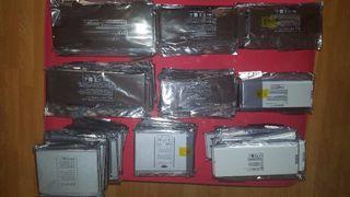 Apple Macbook Pro Air A1278 A1286 A1297 A1237 A136