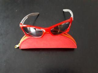 Gafas de sol niño EVANEY