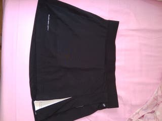Falda-pantalon BULLPADEL