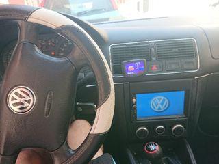 Volkswagen Golf 4 1.4. 1999