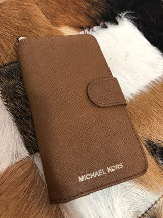 Funda michael kors