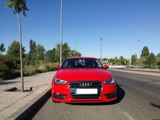 Audi A3 2.0 TDI 150 CV 6 vel. AMBITION [2013]