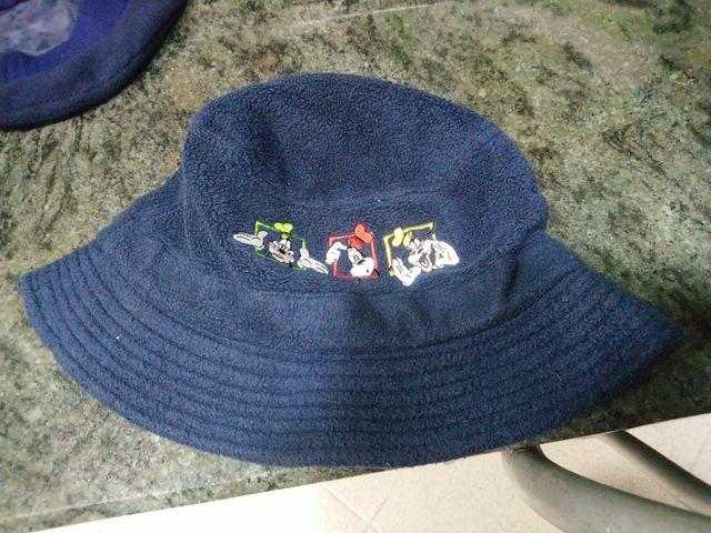 Gorra de Disney
