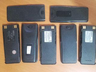 bateria nokia bps2 bls2 bms2 para 6210 6310 5110 for sale  UK