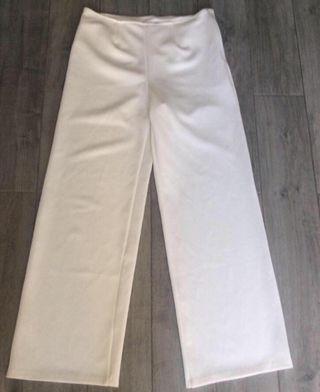 Pantalón ancho Almatrichi
