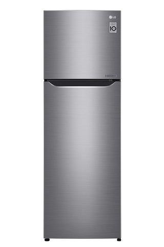 Frigo 2P LG fabricador hielo