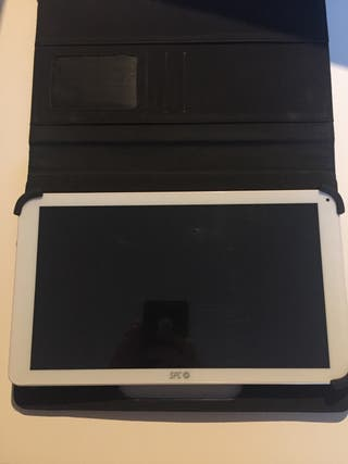 Tablet SPC Glee 10.1