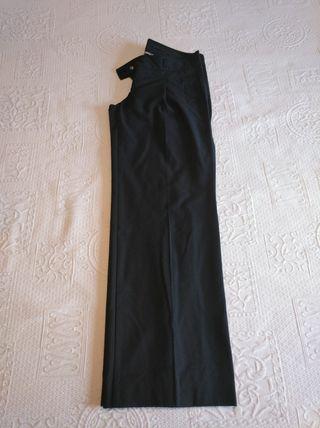 Pantalon Sisley