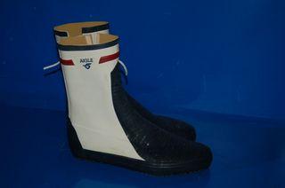 Zapatos zapatos para mar AIGLE talla 41