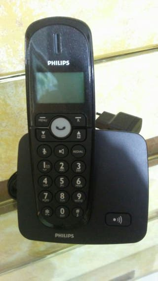 telefono fijo sin cable