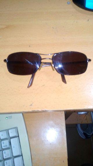 gafas de sol para presbicia