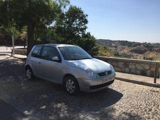 Volkswagen Lupo 2005