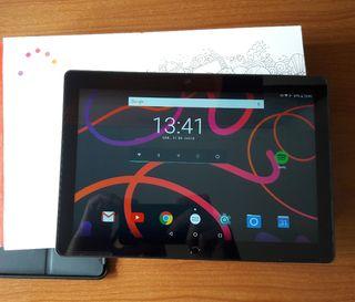 Tablet bq M10 FHD