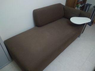 sofá sillón ikea