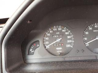 Peugeot 106 (1996)