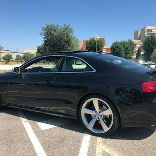 Audi RS5 tsfi 4,2