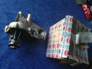 bomba agua VW GOLF III