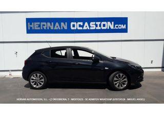Opel Astra K 1.6 CDTI 110 CV. DYNAMIC