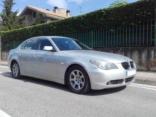 BMW 530 Automático