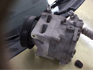 Compresor aire Fiat