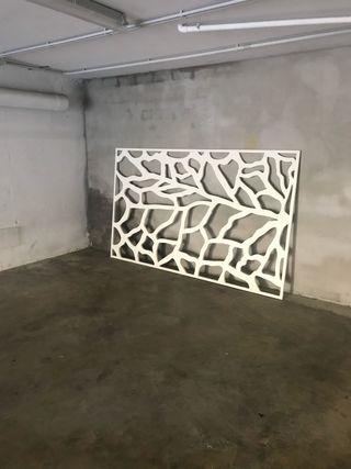 Biombo / Seprador ambientes
