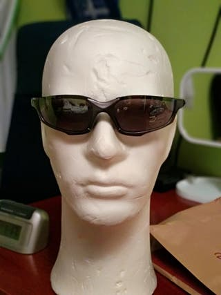 gafas de sol sport