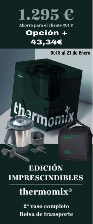 thermomix digital