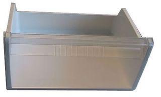 Cajón medio congelador Bosch Balay Siemens