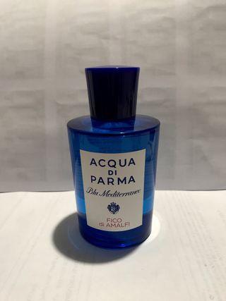 Aqua di Parma - Fico di amalfi