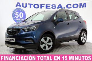 Opel MOKKA X 1.6 CDTI 136cv Selective 4x2 5p