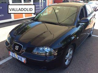 RL514217 SEAT Ibiza 2005