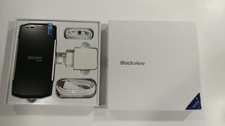 "BLACKVIEW BV9000 5,7"" 4GB/64GB 2 AÑOS GARANTIA"