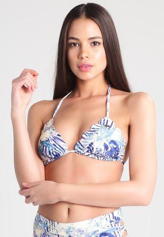 Parte de arriba Bikini Roxy