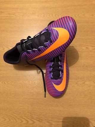 Shoe Nike