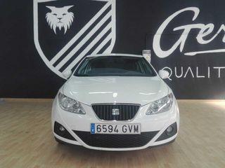 Seat Ibiza 1.6 CR STYLE 90CV