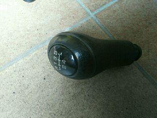 pomo SEAT Ibiza cordoba toledo 1999