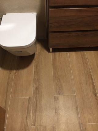 azulejos suelo