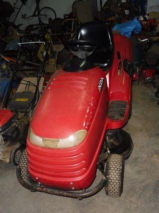 Honda hf2315