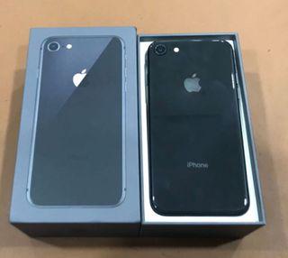 IPhone 8 266 Go