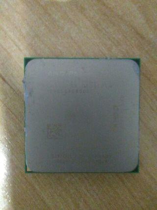 procesador amd phenon